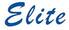 Autorijschool Elite logo